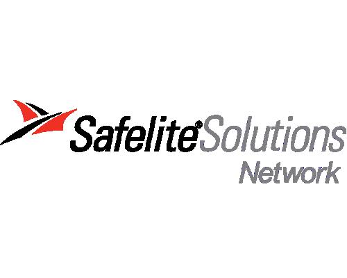 Safelite Networks